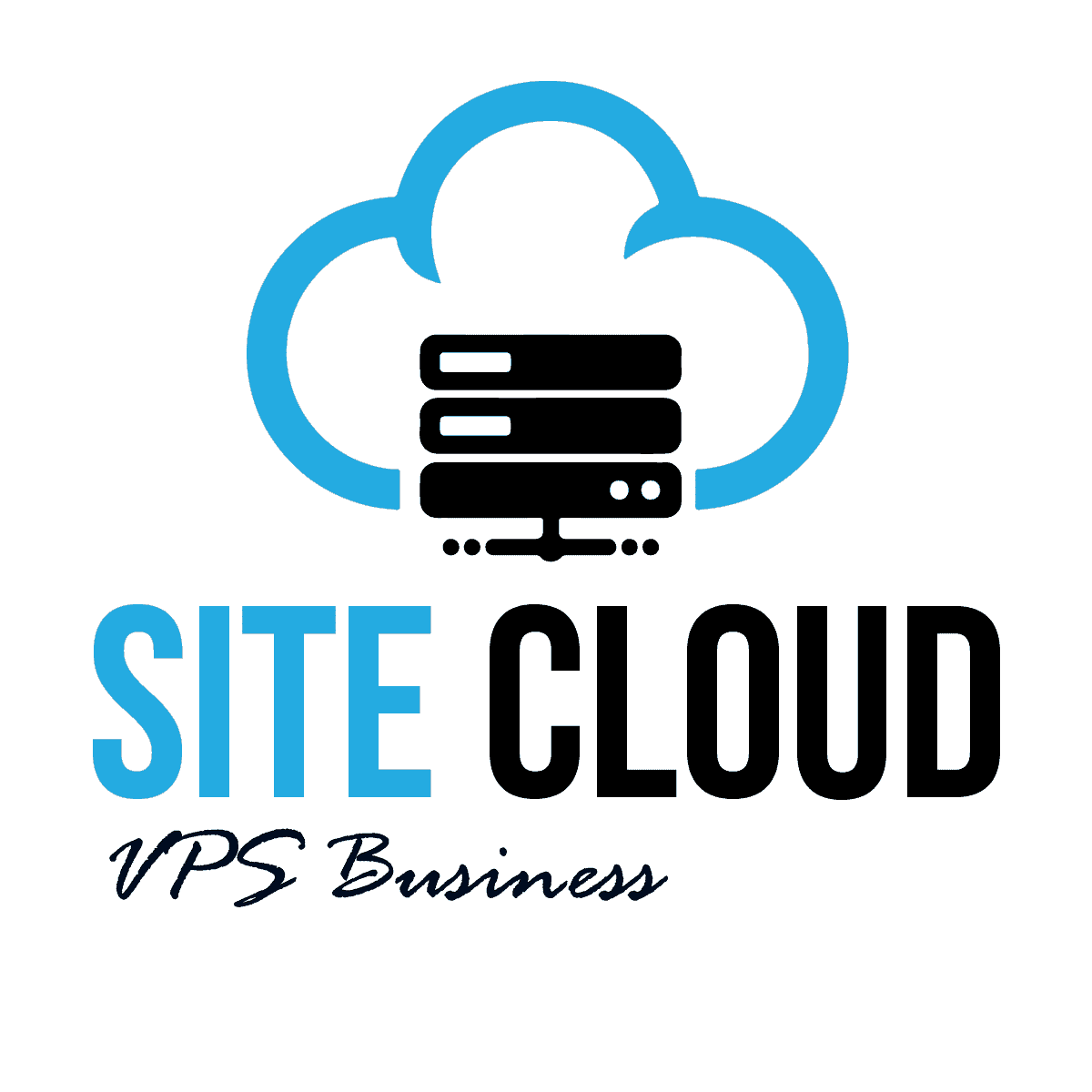 VPS Business - SiteCloud
